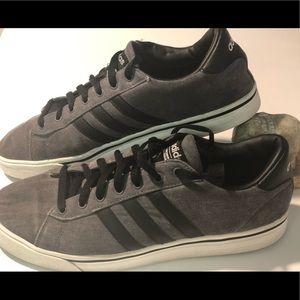 Adidas Cloudfoam Súper Daily